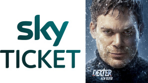 Sky Ticket Highlights im November©Sky Deutschland, © 2021 Showtime Networks Inc. All rights reserved.
