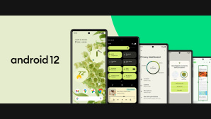 Android 12©Google