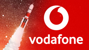 Vodafone©Vodafone, iStock.com/robertsrob
