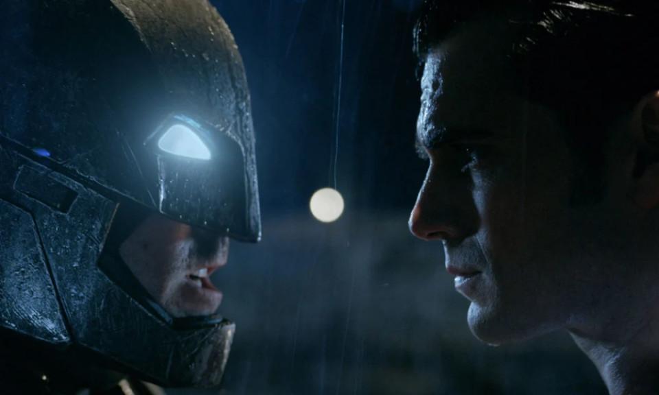Multiverse: Warner Bros. hetzt Shaggy auf Batman