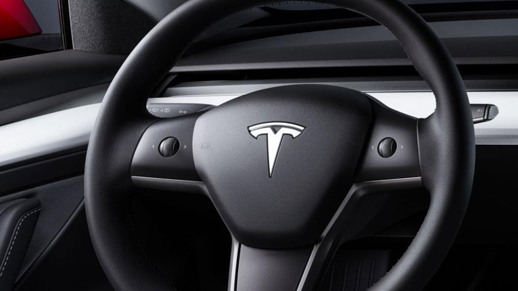 100.000 Autos auf einmal verkauft: Tesla-Aktie knackt Rekordmarke