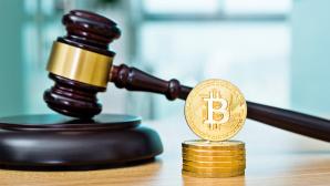 NRW: Justiz versteigert Bitcoin aus Drogenhandel©iStock.com/:baona