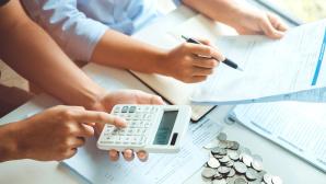Unrechtmäßige Gebühren: BaFin macht Druck auf Banken©iStock.com/ SARINYAPINNGAM