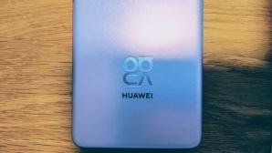 Huawei Nova 9©COMPUTER BILD / Michael Huch
