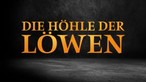 Die Höhle der Löwen©iStock.com/theevening