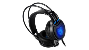 Gaming-Headset Sades Octopus Plus SA-912 günstig bei Otto©Sades