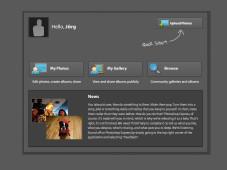 Kurs: Fotos online bearbeiten mit Photoshop Express