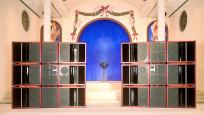 Top Ten: Die teuersten Lautsprecher der Welt©KHAMRA