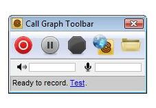 Call Graph