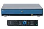 Sony BDP-S500