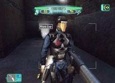 Deus Ex: Komplettlösung