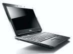 Dell Vostro 1310 Business-Notebook