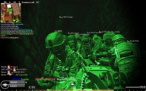 Actionspiel Call of Duty 4: Mod