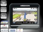 Medion GoPal MD 96860