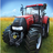 Icon - Landwirtschafts-Simulator (Windows-10-App)