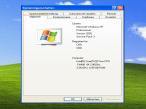 Windows XP Service Pack 3: Update-Paket erscheint am 29. April 2008 Microsoft ver�ffentlicht am 29. April 2008 das Service Pack 3 f�r Windows XP. © Microsoft