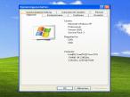 Windows XP Service Pack 3: Update-Paket erscheint am 29. April 2008 Microsoft ver�ffentlicht am 29. April 2008 das Service Pack 3 f�r Windows XP.©Microsoft