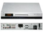 DVD-Player Elta 8847
