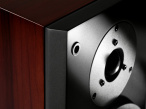 Dynaudio Excite X12: Detail