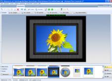 Ashampoo Photo Commander 5 als kostenlose Vollversion Mit dem Photo Commander 5 können Sie Ihre Digitalfotos nicht nur bearbeiten und verwalten, sondern diese auch mit ausgefallen Rahmen versehen.