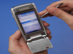Mobilfunk: SMS und Klingelt�ne weniger gefragt