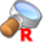 Icon - Recover Files