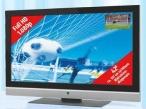 LCD-TV Tevion MD 30134