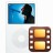 Icon - Videora iPod Converter
