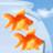 Icon - 1-Klick Outlook-Duplikate Löschen