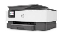 HP OfficeJet Pro 8022©HP