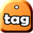 Icon - tag2find