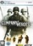 Icon - Company of Heroes – Patch 2.301