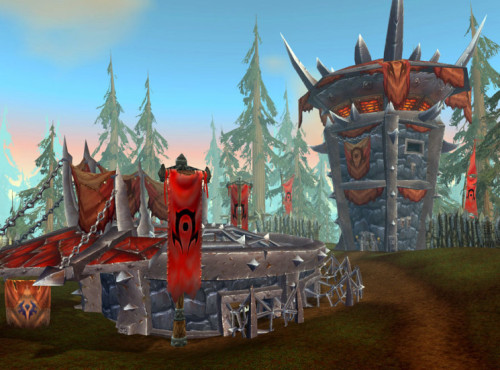 Spiele-Meilensteine: World of Warcraft