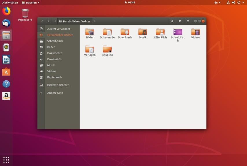 linux ubuntu deutsch vollversion download