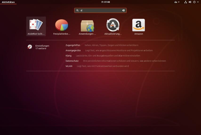 32 bit iso ubuntu
