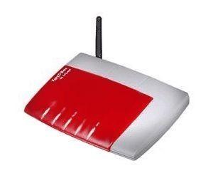 DSL-Modem: Gerät zur Übertragung von Daten über die DSL-Leitung