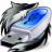 Icon - Lupo PenSuite