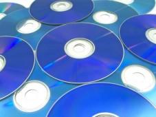 Blu-Ray: Kostenlose Brennprogramme für den DVD-Nachfolger Den DVD-Nachfolger selbst beschreiben: Kostenlose Blu-ray Brennprogramme