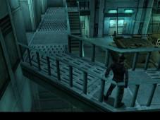 Metal Gear Solid – Komplettlösung für Actionsspiel: Panzer