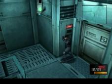 Metal Gear Solid – Komplettlösung für Actionsspiel: Snake