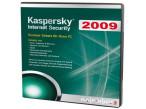 Kaspersky Internet Security 2009©Kaspersky