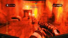 Actionspiel – Haze: Schutzanzug