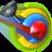 Icon - WinLube