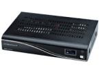 Test: Dreambox DM800 HD PVR
