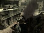 Actionspiel Metal Gear Solid 4: Gefecht