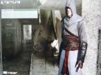 Actionspiel Metal Gear Solid 4: Altair-Kostüm