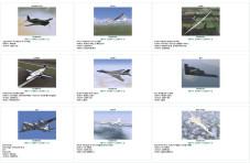 Flugsimulator Flight Gear: Download