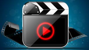 Quiz: Filmzitate raten©Donets - Fotolia.com, Sarunyu_foto - Fotolia.com