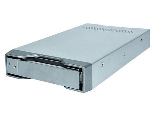 Raidsonic Stardom i302-1S-SB2: Gehäuse für 3,5-Zoll-Festplatte