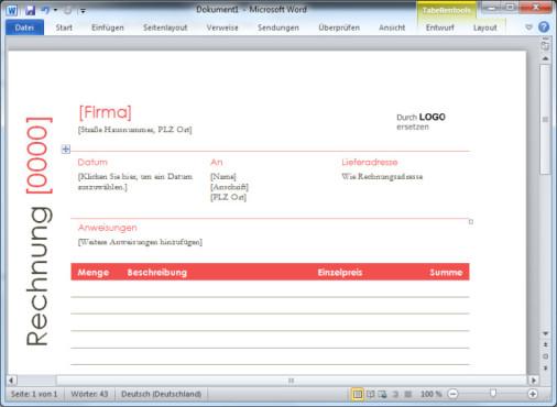 100 Gratis Programme Von Microsoft Bilder Screenshots Computer Bild